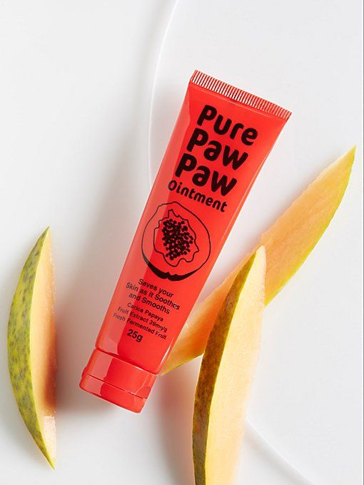 Product Image: Pure Paw Paw Ointment