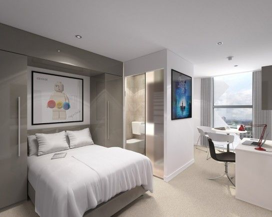 Studio Apartment Manchester 76 best manchester student accommodation images on pinterest