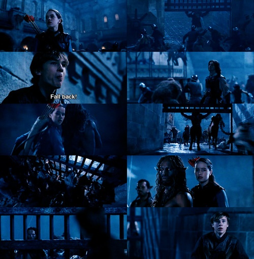 123 best narnia images on pinterest chronicles of narnia
