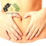 How to Prevent Ovarian Cysts the Natural Way   Ovarian cysts are pockets or sacs that are filled up with fluid and are located in a single or both ovaries. Having a cyst is in fact quite common because..  The post  How to Prevent Ovarian Cysts the Natural Way  appeared first on  Diva lives .  #Uncategorized  #health  #healthytip  #ovariancysts