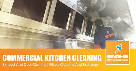 Our Restaurant Canopy Cleaning remove all grease and grime from your cooker hood & ventilation system. We meet both your insurance and health & safety requirements. #CanopyCleaning #ductcleaning #kitchencleaning #restaurantcleaning #CommercialKitchenCleaning #canopycleaners #kitchenhood