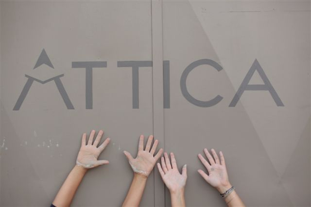 rivestimenti in ceramica e oggetti d'arredo www.atticaceramiche.it