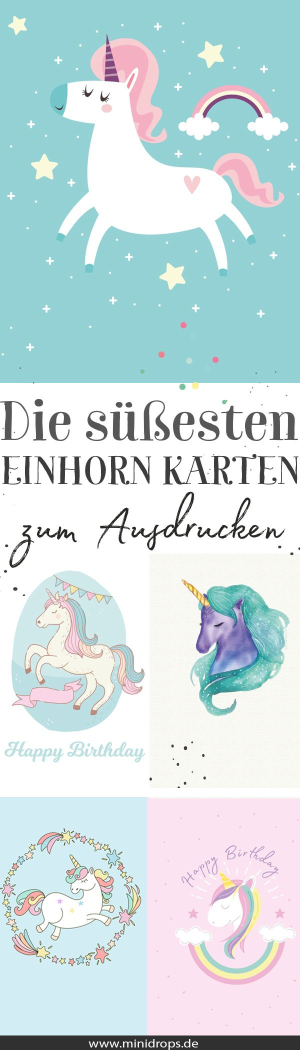 135 best Printables für Partys und Kinder images on Pinterest | Free ...