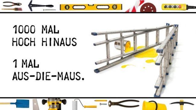 """Holzbau Deutschland unterstützt """"Charta für Sicherheit auf dem Bau""""  Die vollständige #News finden Sie in unserem kostenfreien Immobilienportal unter: https://www.immobilienanzeigen24.com/artikel/bauen/holzbau-deutschland-unterstuetzt-charta-fuer-sicherheit-auf-dem-bau/206.html  #Artikel #Mitteilung #ots #ChartafürSicherheitaufdemBau #Messen #Wirtschaft #Gesundheit #Arbeit #Arbeitssicherheit #Bild #Verbände #Arbeitsunfall #Bau #Dach+Holz2018 #HolzbauDeutschland #Berlin"""