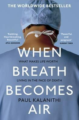 Books     https://www.bookdepository.com/When-Breath-Becomes-Air-Paul-Kalanithi/9781784701994?ref=grid-view/?a_aid=clairekcreations