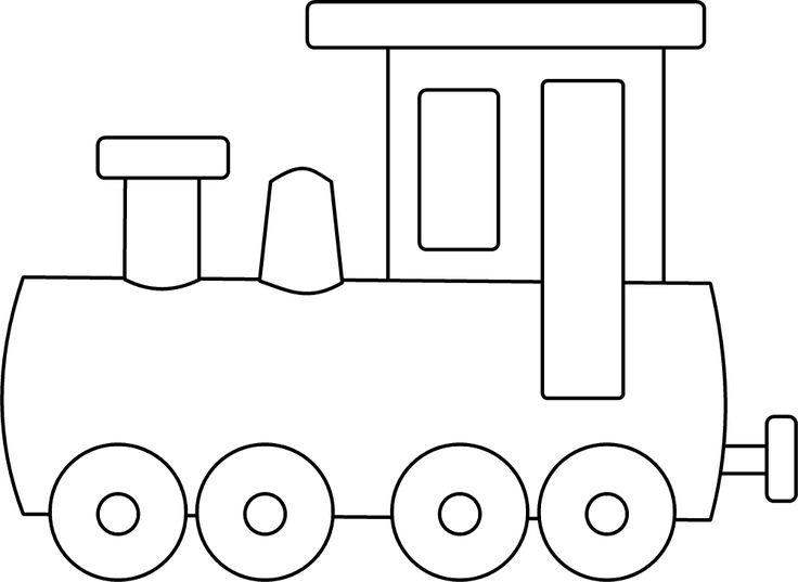 Lokomotiva na vyjmenovaná slova
