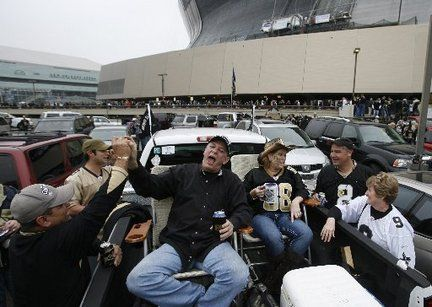 13 best images about tailgating vehicles on pinterest little big town pittsburgh steelers and. Black Bedroom Furniture Sets. Home Design Ideas