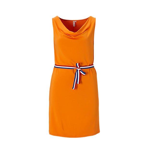 whkmp's GREAT LOOKS jurk? Bestel nu bij wehkamp.nl