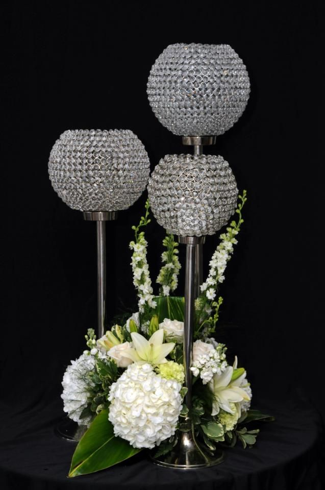 Centerpieces Rentals For Weddings Wonderful Interior Design For Home