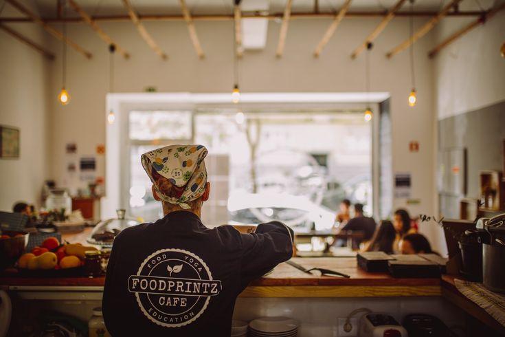 http://www.foodprintzcafe.com/en/cafe