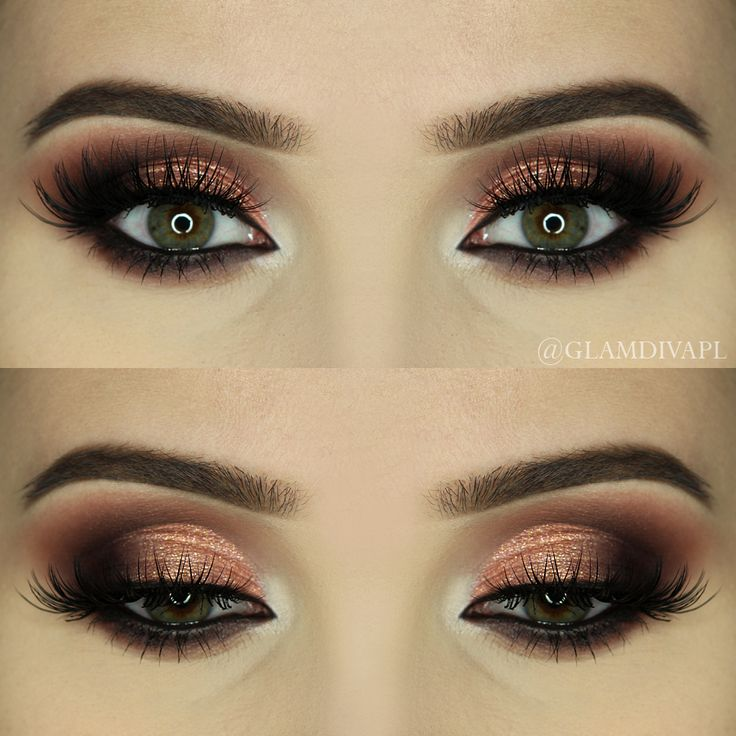 Check out our favorite MannyMuaxMakeupGeek #1 inspired makeup look. Embrace your cosmetic addition at MakeupGeek.com!