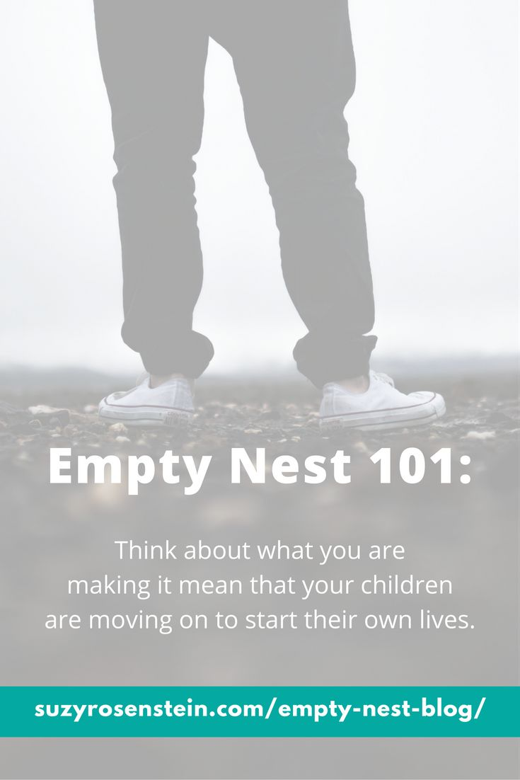 empty nest \ empty nest quotes \ empty nest syndrome \ empty nest quotes letting go \ empty nest syndrome mothers \ empty nest syndrome quotes \ empty nest syndrome humor \ empty nest syndrome tips. If you like this pin, be sure to check out my blog: http://suzyrosenstein.com/empty-nest-blog
