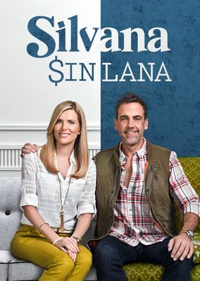 Silvana Sin Lana (2016) - When her fugitive husband leaves her homeless and penniless, a once-wealthy woman has no other choice but to join the working class.
