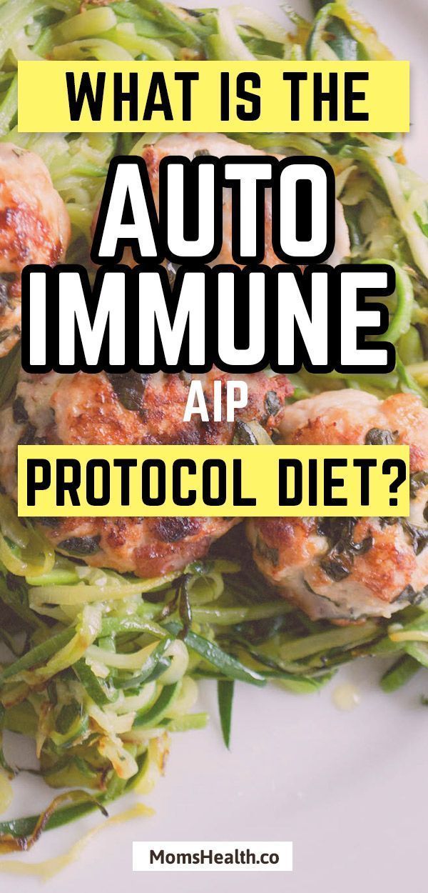 What Is The Autoimmune Protocol Aip Diet Try These Best Aip Recipes Aip Recipes Diet And Nutrition Aip Diet