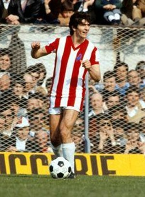 Paolo Rossi Vicenza78