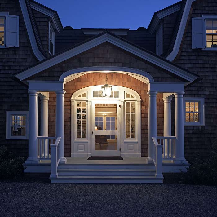 Dutch Colonial Luxury Homes: 1000+ Ideas About Dutch Colonial Exterior On Pinterest