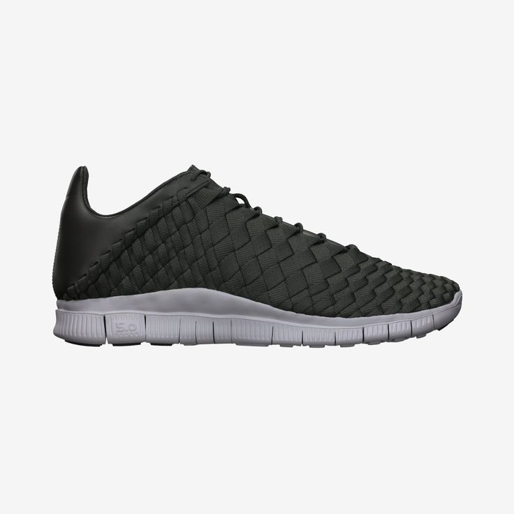 Nike Free Inneva Woven SP Men's Shoe