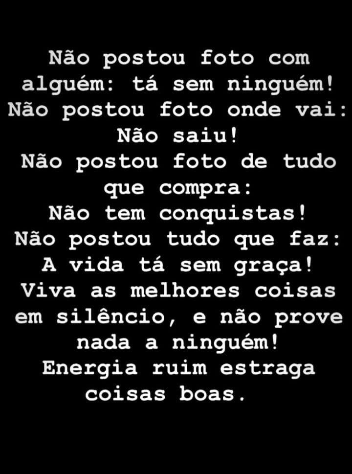 Pin De Janaína Pereira Silva Em Frases Frases