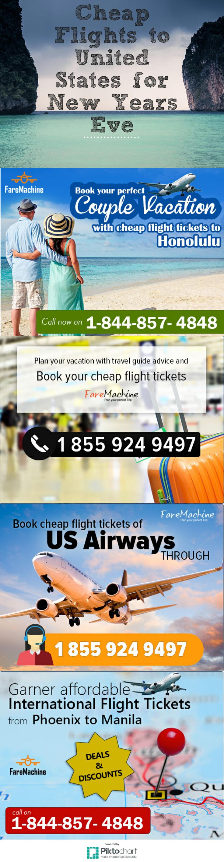 Find flights #plane_tickets,Last minute flight deals, Luxury Hotels.Find The Best Prices For Hotels, Flights, Car Rentals & Tours. Save up to 80% on all #Flights_Tickets Booking booking call 1855 924 9497.