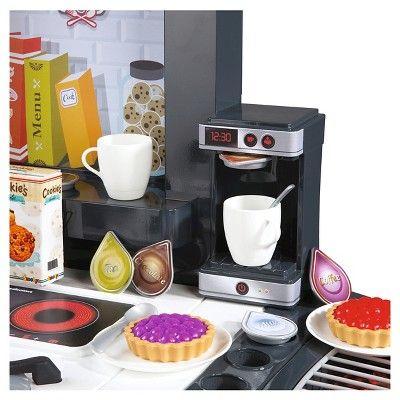 oltre 25 fantastiche idee su smoby küche su pinterest | case ... - Smoby Küche Tefal