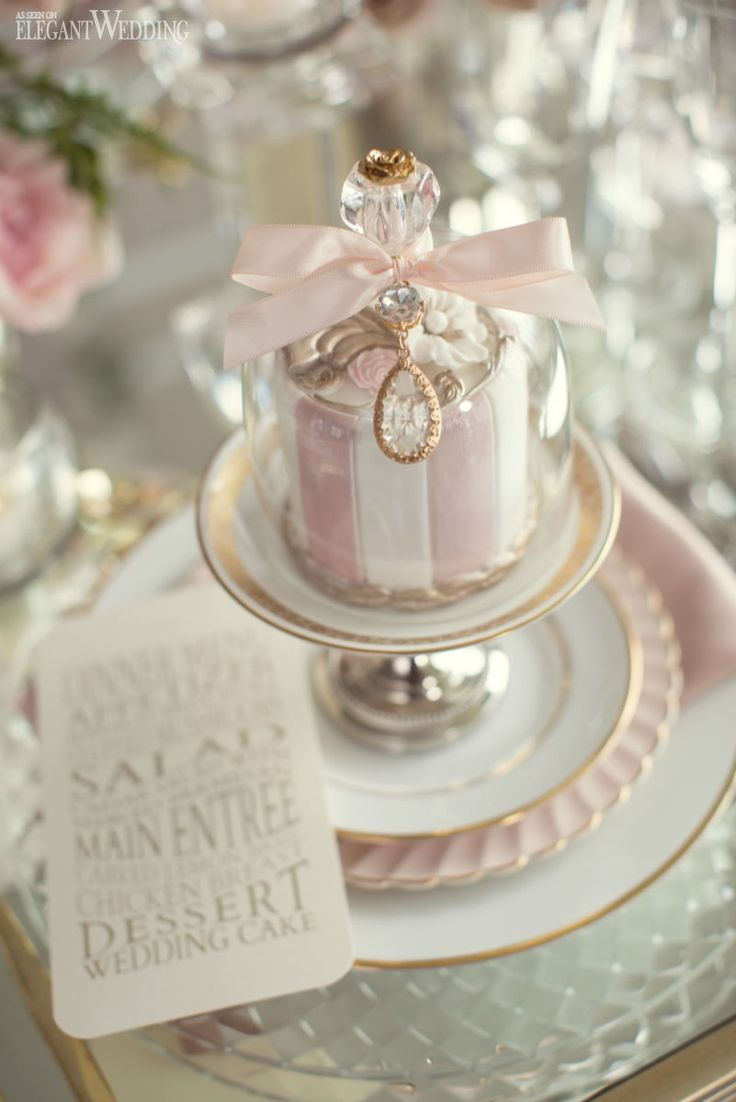 33 best FAVORS AND GIVEAWAYS images on Pinterest | Weddings, Party ...