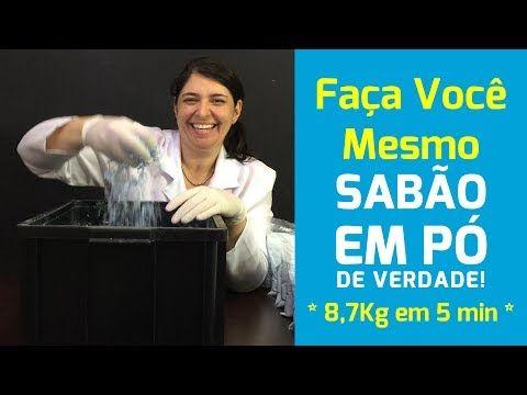 SABÃO LÍQUIDO DE ÁLCOOL - SUPER FÁCIL DE FAZER E ULTRA POTENTE - Faz em 5 min. Fran Adorno - YouTube