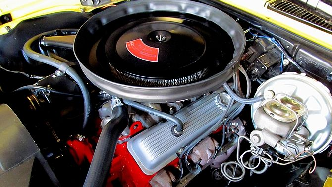 1020 Best Chevy Camaro Images On Pinterest Chevy Camaro