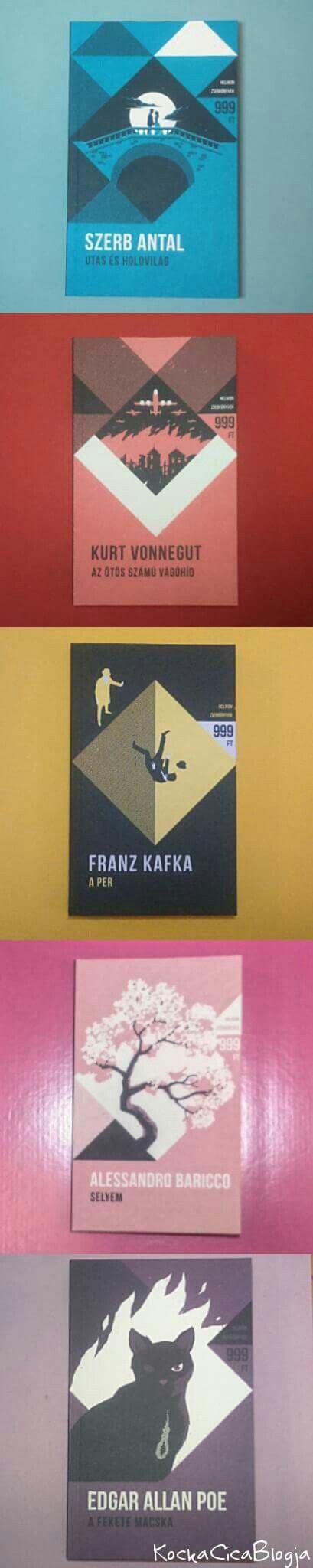 24. Budapesti Nemzetközi Könyvfesztivál