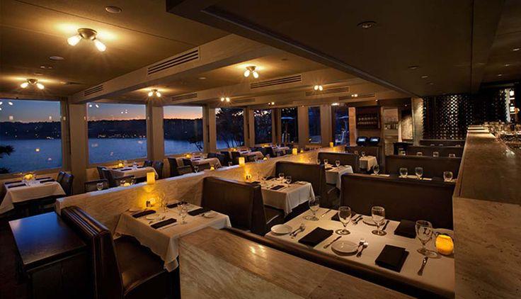 La jolla ca private dining eddie v 39 s prime seafood for Fish restaurant la jolla
