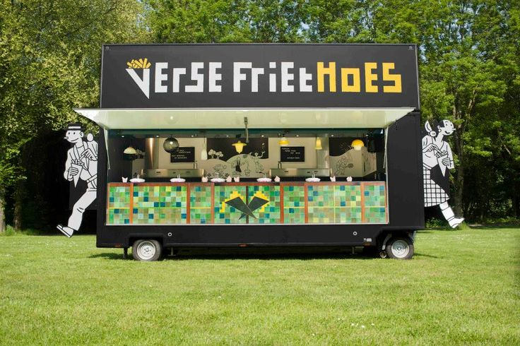 625 best joost swarte 1947 images on pinterest comic for Best food truck designs