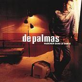 Gerald De Palmas – Songs & Albums