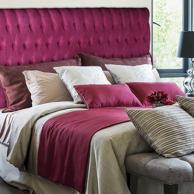 25 melhores ideias de medidas de cama queen no pinterest for Cama full medidas