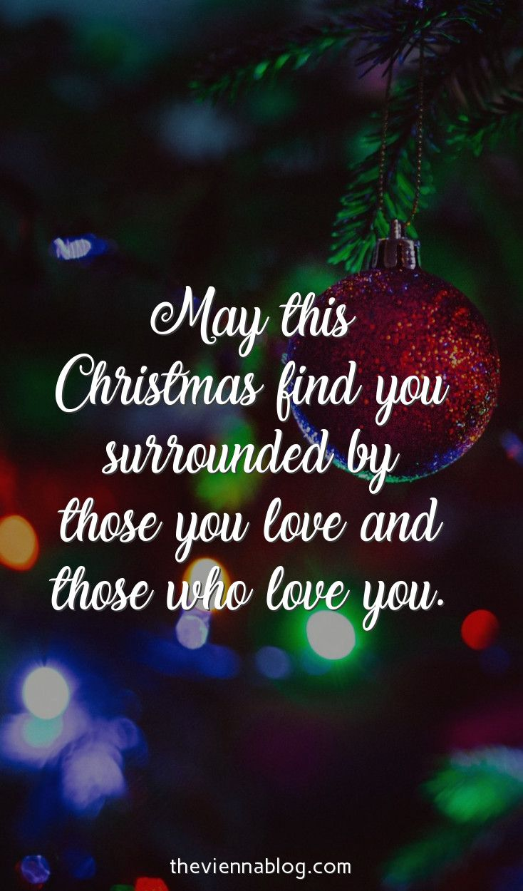 50 Best Christmas Quotes Of All Time Part 2 The Vienna Blog Lifestyle Travel Blog In Vienna Christmas Quotes Inspirational Best Christmas Quotes Christmas Greetings Quotes
