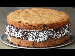 Top 8 Tasty Desserts Recipes | Best Desserts Recipes And Cake Proper Tasty Facebook #138 - YouTube