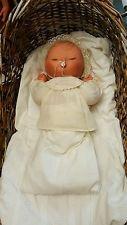 Furga bambola giacomino | eBay