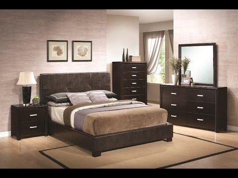 Queen Bedroom Sets Cheap Queen Bedroom Sets