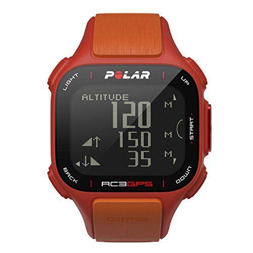 Cheap Polar RC3 GPS Sports Watch https://bestheartratemonitorusa.info/cheap-polar-rc3-gps-sports-watch-2/