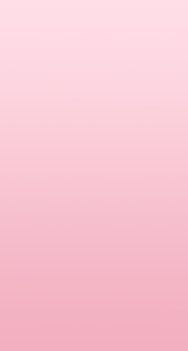 Light Pink Wallpapers Free Download