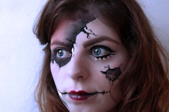 Louise+la+cerise+-+blog+mode+et+beauté+-+rennes+-+bretagne+-+halloween+week+-+poupée+voodoo-+2.jpg (640×427)
