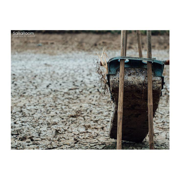 Arid countryside #landscape #arid #photography #panasonicgx8 #lumixgx8 #hexanon50/1.4 #hobbies