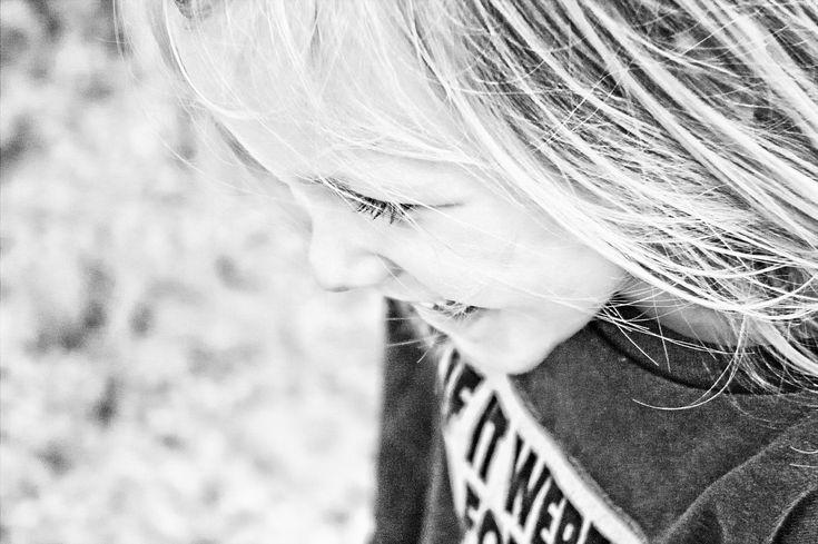 Sindrome di Angelman: i bambini del sorriso