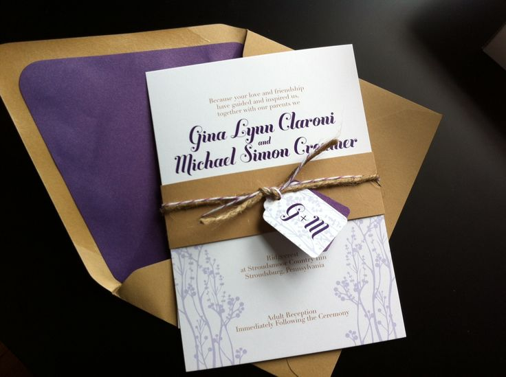Romantic Wedding Invitation Wording: 9 Best Uitnodigings Vir Elke Tema Images On Pinterest