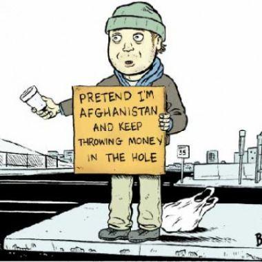 (cartoon By Matt Bors)