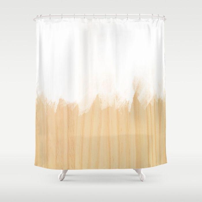 best 25+ scandinavian shower curtains ideas on pinterest | graphic