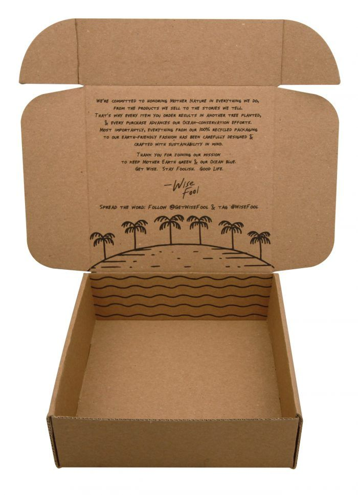 Eco Packaging Deserves Great Eco Branding A Quick Guide Ecoenclose Eco Packaging Design Eco Packaging Custom Shipping Boxes