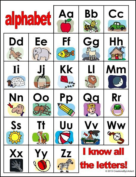 1000+ images about school on Pinterest | Shape posters, Flashcard ...