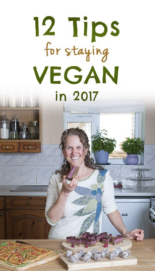 Of all the people I know who've gone vegan, I've noticed that there is always a powerful, soul arising urge to embrace a more conscious lifestyle. Sometimes it's for health reasons, sometimes it's because we feel compassion for sentient life, sometimes it's because we love the planet and often, a combination of all of those.
