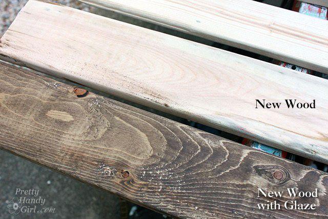 comparison_new_woods