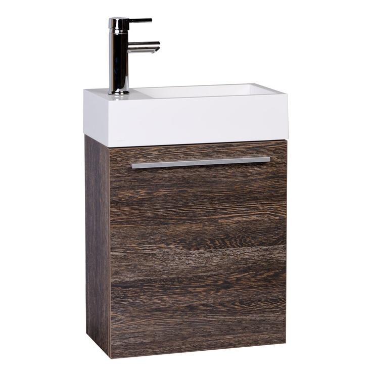 Bathroom Vanities Nashville Tn 99 best cabinets - bathroom vanities images on pinterest