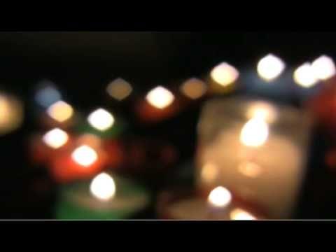Silent Night - Sarah McLachlan